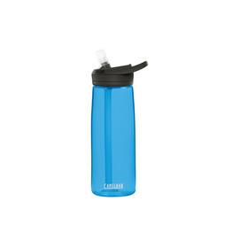 CamelBak Eddy+ juomapullo 750ml , sininen/läpinäkyvä
